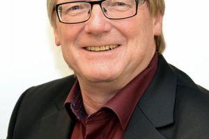 Die Technische Leitung des Büros übernimmt Albert Holzhey.