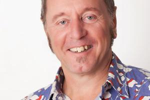 Wim van Helden, Leiter der Speichergruppe bei AEE Intec, sieht die Kostensenkung beim Speichermaterial und der Be- und Entladetechnik als die größten Herausforderungen bei der Entwicklung von marktreifen Zeolith-Speichern.