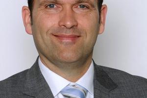 Gunther Gamst, Geschäftsführer von Daikin Airconditioning Germany, stellte sich den Fragen der tab-Redaktion.
