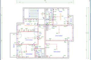 """Die Softwareversion """"TreesoftOffice.org 6.2"""" für die Elektrotechnik"""