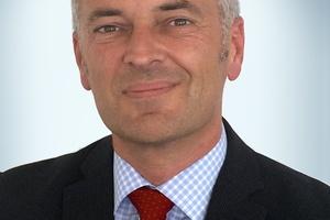 WSCAD setzt mit Michael Gerst als neuen Vertriebsleiter weiterhin konsequent auf Kundenorientierung.