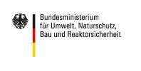 Erstmals wird das Gebäude-Forum gemeinsam vom Bundesministerium für Umwelt, Naturschutz, Bau und Reaktorsicherheit (BMUB), BTGA – Bundesindustrieverband Technische Gebäudeausrüstung e.V., VDMA AMG (Automation + Management für Haus + Gebäude) und dem ZIA Zentraler Immobilien Ausschuss e.V. auf der ISH veranstaltet.