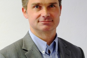 Dr. Jens Lampert verstärkt seit 1. April 2016 das Dozententeam der Europäischen Studienakademie Kälte-Klima-Lüftung in Maintal.