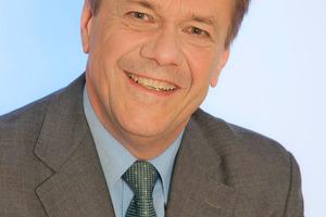 Axel van Ray, Ratinger Luft- und Wasserhygiene e.K.
