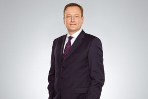 Holger Krasmann