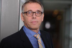 Ole Møller-Jensen, bislang Vizepräsident Danfoss VLT Drives, ist nun Präsident von Danfoss Power Electronics