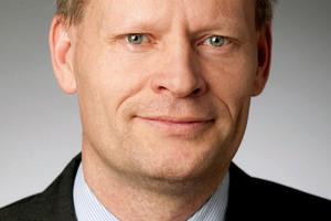 Steuerberater Gert Klöttschen, DHPG Euskirchen