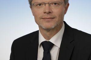 Dipl.-Ing.(FH) Frank Schütz verstärkt das Führungsteam der Inovis Ingenieure GmbH